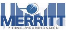 Merritt Piping & Fabrication -